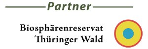 Partner - Biosphärenreservat Thüringer Wald