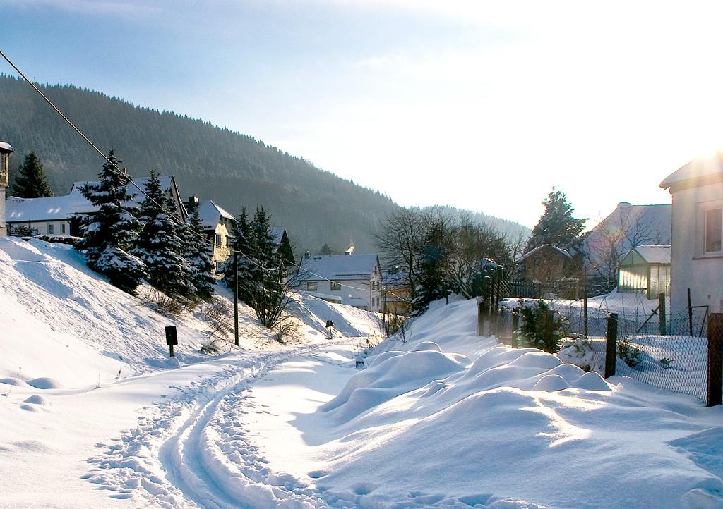 schleuneu-winter-spur_1024